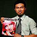 网站设计vnb-magazine-le-quan