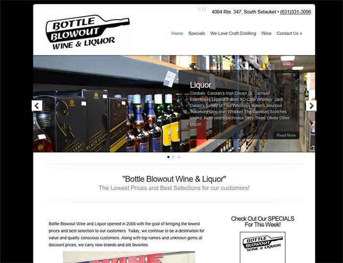 bottle-blowout-old-website