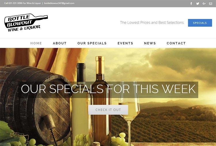 bottle-blowout-wine-liquor-website