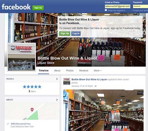 bottleblowout-facebook
