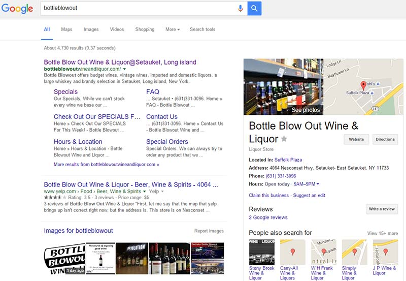 bottleblowout-local-business