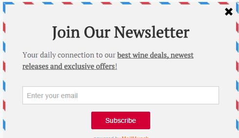 bottleblowout-newsletter