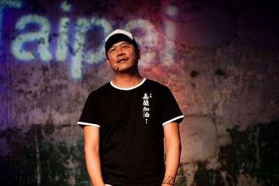 蕭青陽xiao-qing-yang