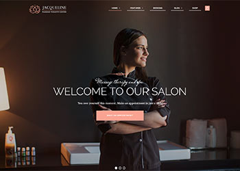 Jacqueline-salon