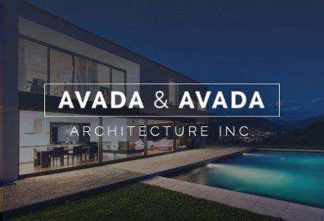 建筑公司网站