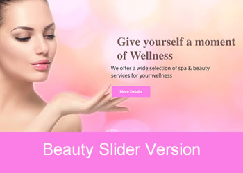 beauty-slider-version