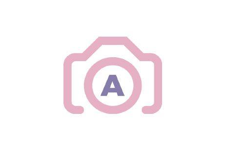 婴儿摄影网站
