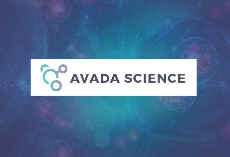 科学性网站