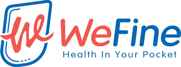 纽约中医/美国线上中医App