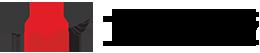 北美科技 Logo