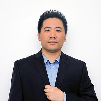 Jason Jian